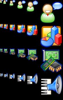 Informatica Design Document Template