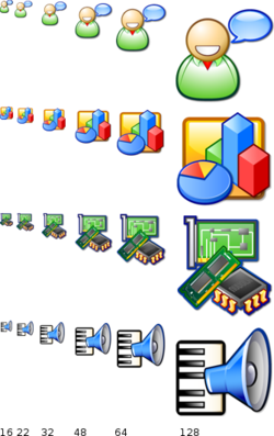 Icons example.png