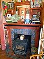 Idlewild Media PA fireplace w tiles.JPG