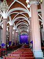 Iglesia Natividad Guadalupe interior.jpg