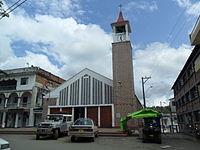 Iglesia de Maceo.JPG