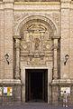 Iglesia de San Juan El Real, Calatayud, España, 2012-08-24, DD 11.JPG