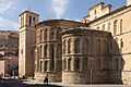 Iglesia de Santiago del Arrabal - 01.jpg