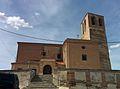 Iglesia de la Asunción de Nuestra Señora, Barromán 01.jpg