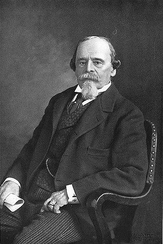 Ignacio Mariscal - Image: Ignacio Mariscal