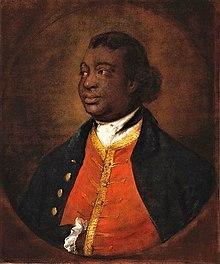 Ignatius Sancho, 1768.jpg