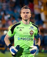 Igor Akinfeev Russian Super Cup 2013.jpg
