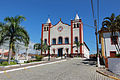 Igreja Matriz de São João Batista 03.jpg