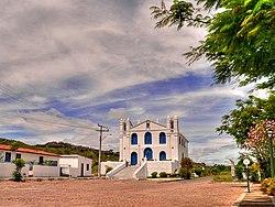 Igreja Santa Isabel em Mucugê.jpg