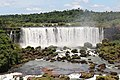 Iguazú Falls 07.jpg