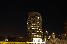 Ikituuri, Turku, 29.2.2012 (10).JPG