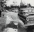 Ilevollen (1964) (8692720412).jpg