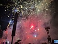 Illuminations- Reflections of Earth July 4 tag (35745724115).jpg