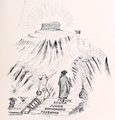 Illustration-2 (Clemson College Annual 1906).png