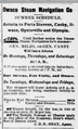 Ilwaco Steam Navigation ad 1882.png