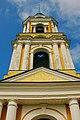 Ilyinskoe-2-160821.jpg