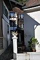 Im Kehr, Feldkirch 4.JPG