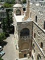 Image-Siur wikipedia in Jerusalem 2402.JPG