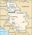 Image Serbia-CIA WFB Map sv.png