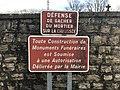 Image de Ferrières-les-Bois (Doubs, France) en janvier 2018 - 16.JPG