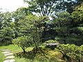 Imanishi017.JPG