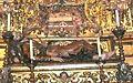 Imatge jacent de Sant Francesc Xavier.JPG