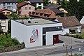 Imbach - Feuerwehr - 2.jpg