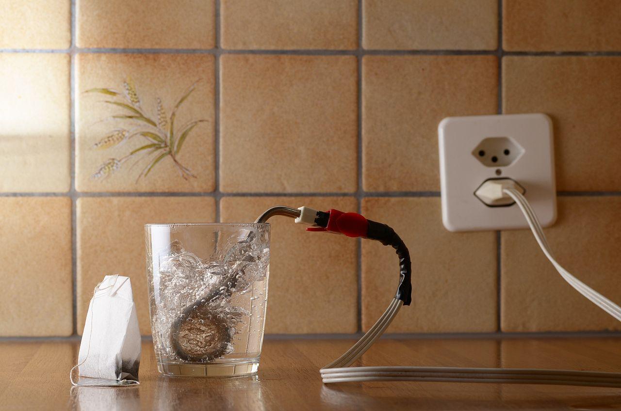 Best Kitchen Timer Review