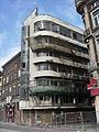 Immeuble De Heug - 2014-03-02 - 01.jpg