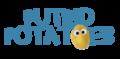 Improved-logo.png