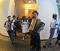 Inauguración Centro Cultural Kirchner 04.jpg
