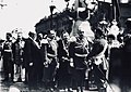 Inauguration pont troitsky (1903).jpg