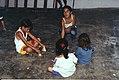 Incêndio na Favela (17360473315).jpg