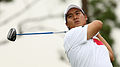 Incheon AsianGames Golf 13.jpg