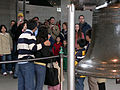 Independence National Historical Park Liberty Bell 0279.jpg