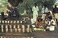 India-1970 058 hg.jpg
