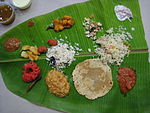 India - Colours of India - 006 - Wedding Meal.jpg