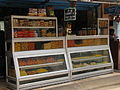 India - Sights & Culture - typical snack shop (6321458543).jpg