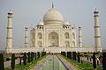 India DSC01527 (16722284695).jpg