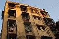 India Mumbai Victor Grigas 2011-20.jpg