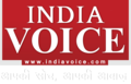 India Voice Logo.png