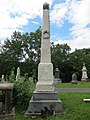 Indian Mound Cemetery Romney WV 2013 07 13 14.jpg
