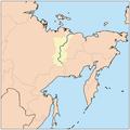 Indigirkarivermap.png