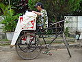 Indonesia bike25.JPG