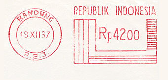 Indonesia stamp type DA8.jpg