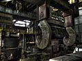 Industrie Museum4.jpg