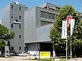 Industriequartier - Förrlibuckstrasse 2012-08-08 13-20-26 (WB850F).jpg