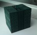 Infiltration box.png