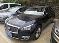Infiniti Q70L 2.5 CN-Spec 15 (Y51, After Minor change).jpg