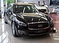 Infiniti Q70L CN-Spec (Y51)2017 Model 07 VQ25HR.jpg